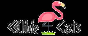 logo-c4c